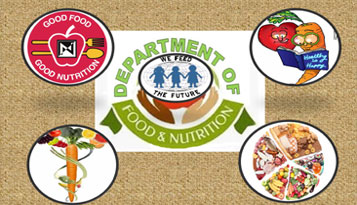 food-nd-nutrition-1